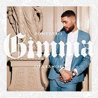 Josylvio – Gimma [Deluxe]