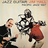 Jim Hall – Jazz Guitar