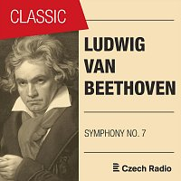 Prague Radio Symphony Orchestra – Ludwig Van Beethoven: Symphony NO. 7 (Live)