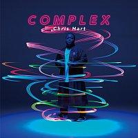 Chris Hart – COMPLEX