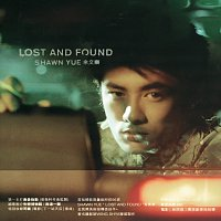 Shawn Yue – Lost And Found