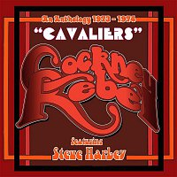 Cockney Rebel – Cavaliers (An Anthology 1973 - 1974)