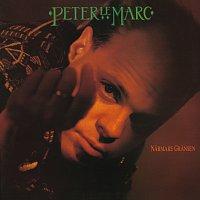 Peter Lemarc – Narmare gransen