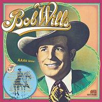 Bob Wills – Columbia Historic Edition