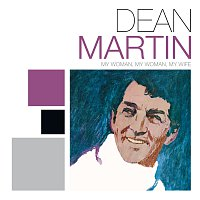 Dean Martin – My Woman, My Woman, My Wife