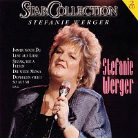 Stefanie Werger – Star Collection