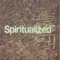 Spiritualized – Live At The Royal Albert Hall