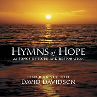 David Davidson – Hymns Of Hope
