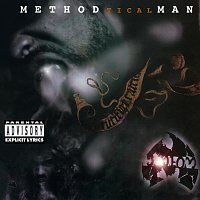 Method Man – Tical