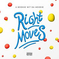 A Boogie wit da Hoodie – Right Moves