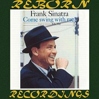 Frank Sinatra – Come Swing With Me! (HD Remastered)