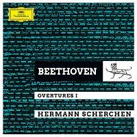 Vienna State Opera Orchestra, Hermann Scherchen – Beethoven: Overtures I