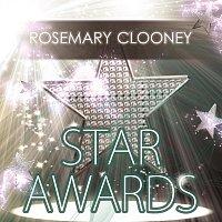 Rosemary Clooney – Star Awards