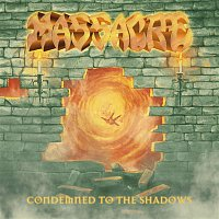 Condemned To The Shadows - Single