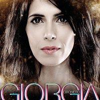 Giorgia – Oronero
