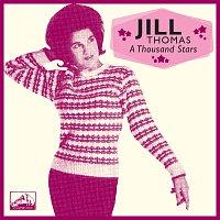 Jill Thomas – A Thousand Stars