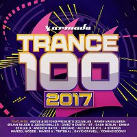 Ben Gold – Trance 100 - 2017
