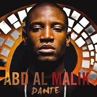 Abd Al Malik – Dante