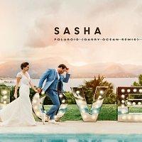 Sasha – Polaroid [Garry Ocean Remix]