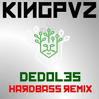 Kingpvz – Dedoles