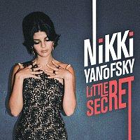 Nikki Yanofsky – Little Secret