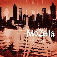 Mozella – MoZella