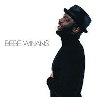 Bebe Winans – Bebe Winans