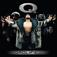 Q-Tip – Amplified