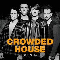 Crowded House – Essential