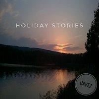 DaveZ – Holiday Stories