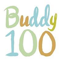Buddy Rich – Buddy 100