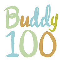 Buddy Rich – Buddy 100
