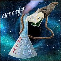 Alchemist – S.H.I.T.