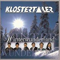 Klostertaler – Winterwunderland