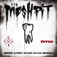 FFB & Supreme NTM, Morvilous, DJ Statics, Lord Kossity, JoeyStarr & Kool Shen – Mosh Pit