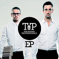The Young Professionals – EP