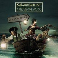 Katzenjammer – A Kiss Before You Go [Live in Hamburg]