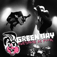 Green Day – Awesome As F**k