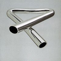 Mike Oldfield – Tubular Bells III