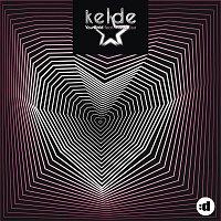 Kelde, Mona Lisa – You Said (Remixes)