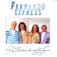 Fernando Express – Das Marchen Der Weissen Lagune