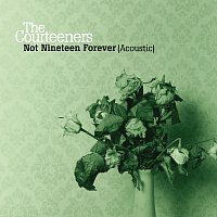 The Courteeners – Not Nineteen Forever