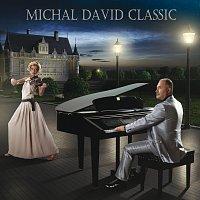 Přední strana obalu CD Classic