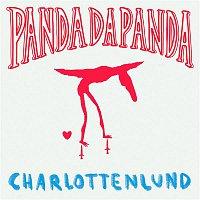 Panda Da Panda – Charlottenlund