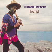 Pharoah Sanders – Thembi