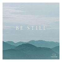 Maranatha! Music – Be Still