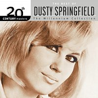 Dusty Springfield – 20th Century Masters: The Millennium Collection: Best Of Dusty Springfield