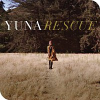Yuna – Rescue