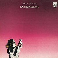Přední strana obalu CD La Seduzione [Remastered]