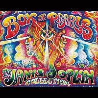Janis Joplin – Box Of Pearls